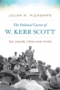 9780813177557 : the-political-career-of-w-kerr-scott-pleasants