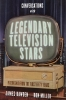 9780813177649 : conversations-with-legendary-television-stars-bawden-miller