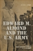 9780813177984 : edward-m-almond-and-the-us-army-lynch