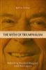 9780813178172 : the-myth-of-triumphalism-fischer