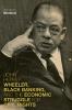 9780813178257 : john-hervey-wheeler-black-banking-and-the-economic-struggle-for-civil-rights-winford