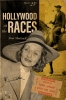 9780813178295 : hollywood-at-the-races-shuback
