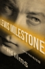 9780813178332 : lewis-milestone-robinson