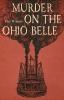 9780813178714 : murder-on-the-ohio-belle-sanders