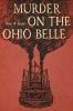 9780813178738 : murder-on-the-ohio-belle-sanders