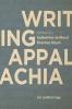 9780813178790 : writing-appalachia-ledford-lloyd-stephens