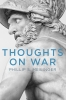 9780813178899 : thoughts-on-war-meilinger