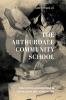 9780813179124 : the-arthurdale-community-school-stack