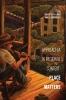 9780813179131 : appalachia-in-regional-context-billings-kingsolver-smith