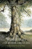 9780813179148 : wendell-berry-and-higher-education-baker-bilbro-berry