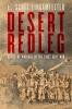 9780813179209 : desert-redleg-lingamfelter