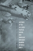 9780813179247 : lectures-of-the-air-corps-tactical-school-and-american-strategic-bombing-in-world-war-ii-haun