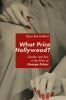 9780813179292 : what-price-hollywood-helford