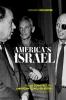9780813179506 : americas-israel-kolander