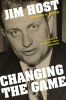 9780813179551 : changing-the-game-host-moyen