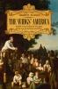 9780813179728 : the-whigs-america-pearson-gilbreath