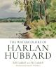 9780813179766 : the-watercolors-of-harlan-hubbard-hubbard-caddell-caddell