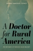9780813179773 : a-doctor-for-rural-america-clowse