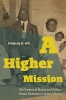 9780813179810 : a-higher-mission-hill