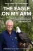 9780813180021 : the-eagle-on-my-arm-guerin-bivens-davis