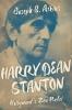 9780813180106 : harry-dean-stanton-atkins
