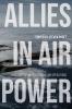 9780813180335 : allies-in-air-power-paget-frandsen-powell