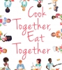9780813180373 : cook-together-eat-together-university-of-kentucky