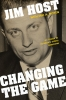 9780813180427 : changing-the-game-host-moyen