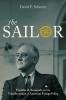 9780813180458 : the-sailor-schmitz