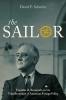 9780813180465 : the-sailor-schmitz
