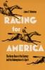 9780813180656 : racing-for-america-nicholson