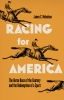 9780813180663 : racing-for-america-nicholson