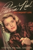 9780813180717 : patricia-neal-2nd-edition-shearer