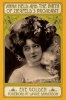 9780813180755 : anna-held-and-the-birth-of-ziegfelds-broadway-2nd-edition-golden-sanderson