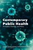9780813180779 : contemporary-public-health-2nd-edition-holsinger-capiluto-capilouto