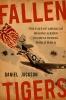 9780813180809 : fallen-tigers-jackson