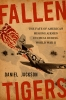 9780813180823 : fallen-tigers-jackson