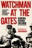 9780813180847 : watchman-at-the-gates-joulwan-chanoff-brokaw