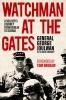 9780813180861 : watchman-at-the-gates-joulwan-chanoff-brokaw