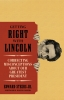 9780813180922 : getting-right-with-lincoln-steers-garrera