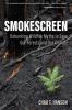 9780813181042 : smokescreen-hanson-hanson