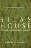 9780813181127 : silas-house-shurbutt-shurbutt-booth