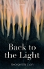 9780813181158 : back-to-the-light-lyon
