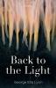 9780813181165 : back-to-the-light-lyon