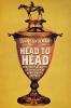 9780813181271 : head-to-head-shulman