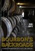 9780813182292 : bourbons-backroads-raitz