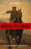 9780813182315 : riding-to-arms-caramello