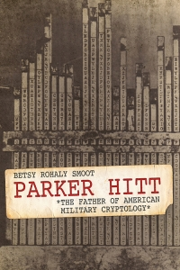9780813182407 : parker-hitt-smoot