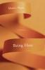 9780813182520 : being-here-nayar