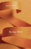 9780813182537 : being-here-nayar